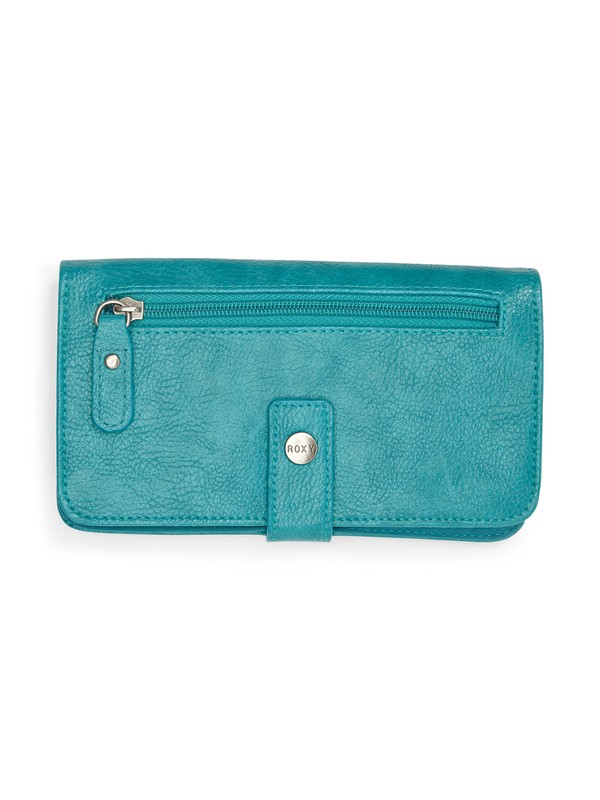 0 Sunset Wallet  ARJAA00059 Roxy