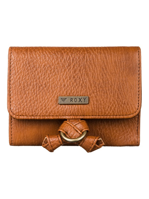 0 Dreamer Wallet  ARJAA03018 Roxy