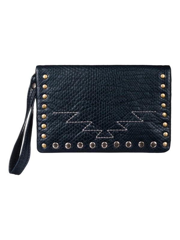 0 Sassy Wallet  ARJAA03019 Roxy