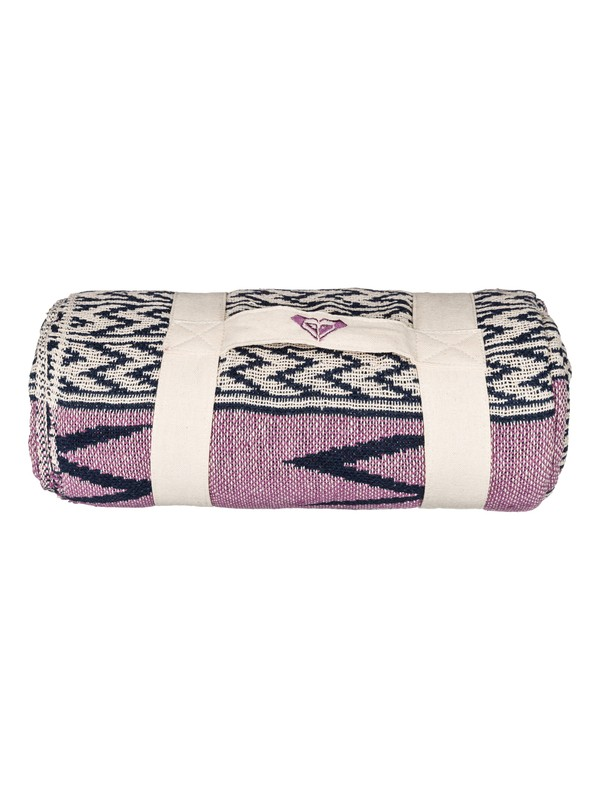 0 Night Horizon Blanket  ARJAA03024 Roxy