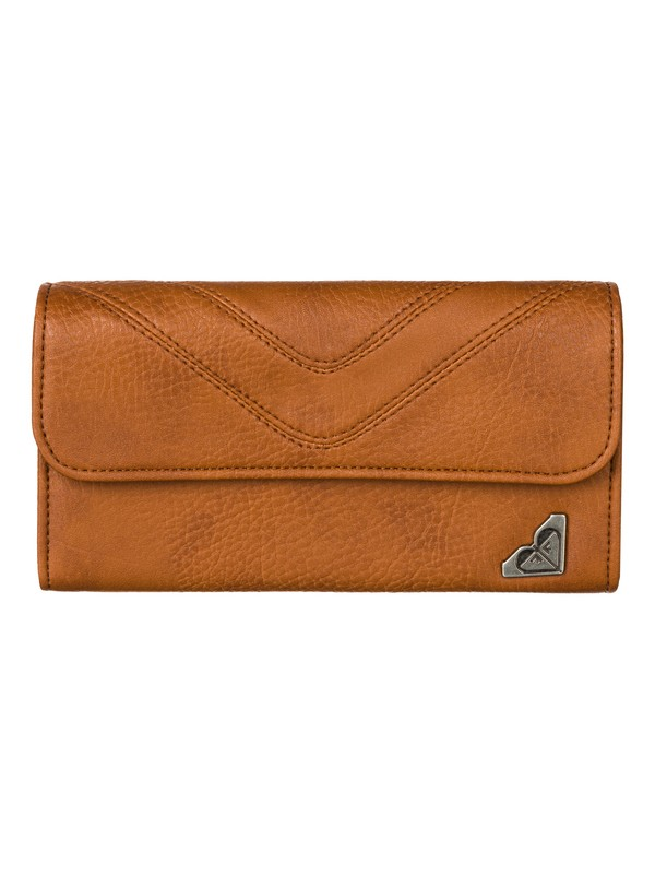 0 One More Day Wallet  ARJAA03052 Roxy