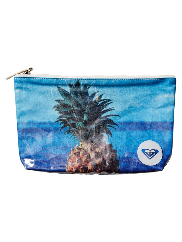 0 Pineapple Dream Bikini Bag  ARJAA03156 Roxy