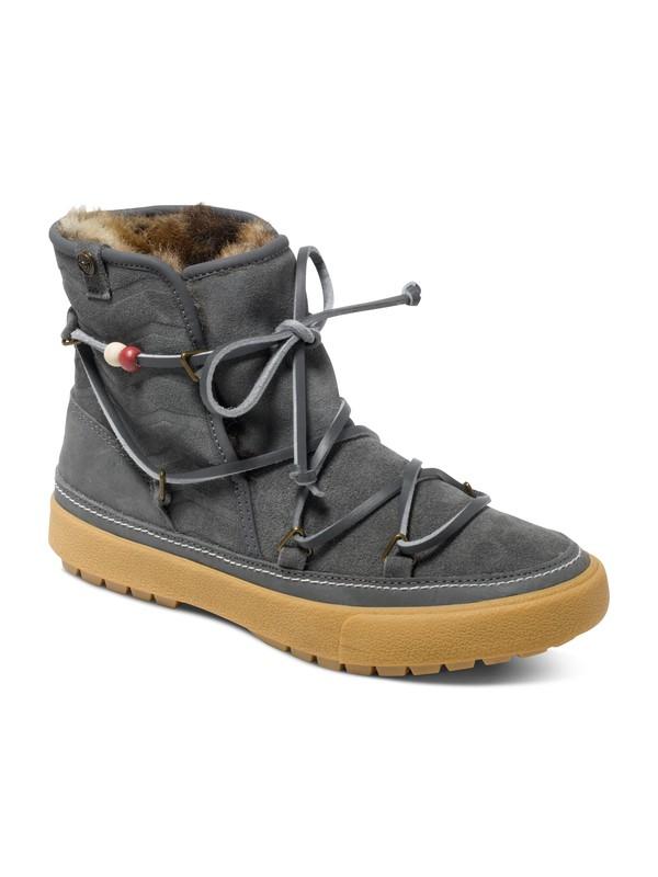 0 Alaska - Boots  ARJB300002 Roxy