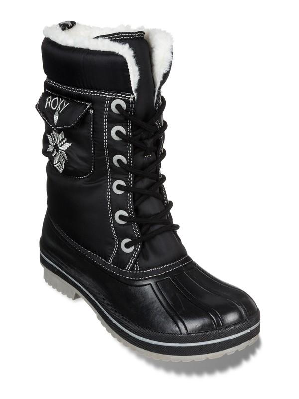 0 Snowdrift Boots  ARJB500003 Roxy