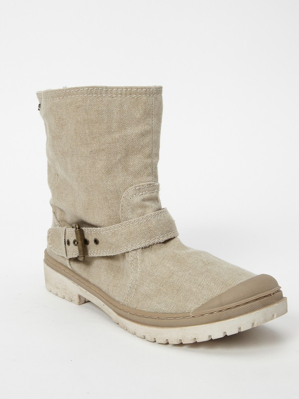 0 Wayland Boots  ARJB600001 Roxy