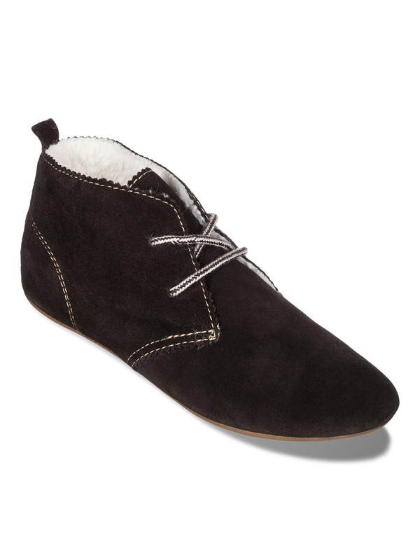 0 Montauk Boots  ARJB600029 Roxy