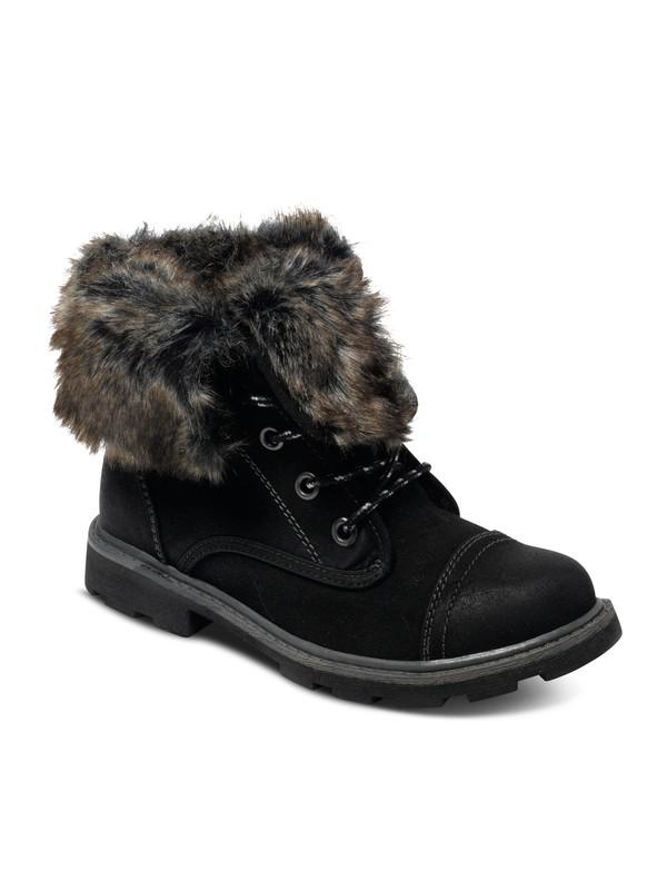 0 Tamarac Boots  ARJB600038 Roxy