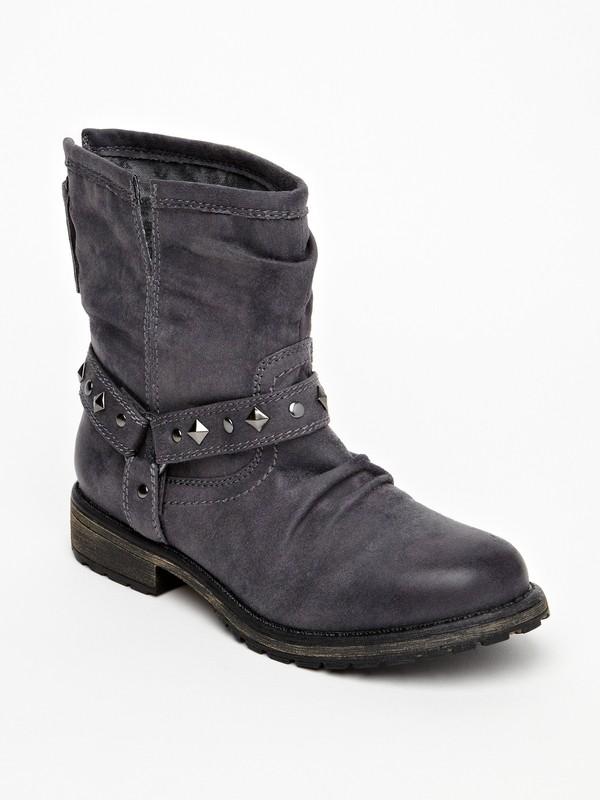 0 Holliston Boots  ARJB700005 Roxy