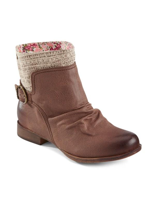 0 Quinn Boot  ARJB700082 Roxy