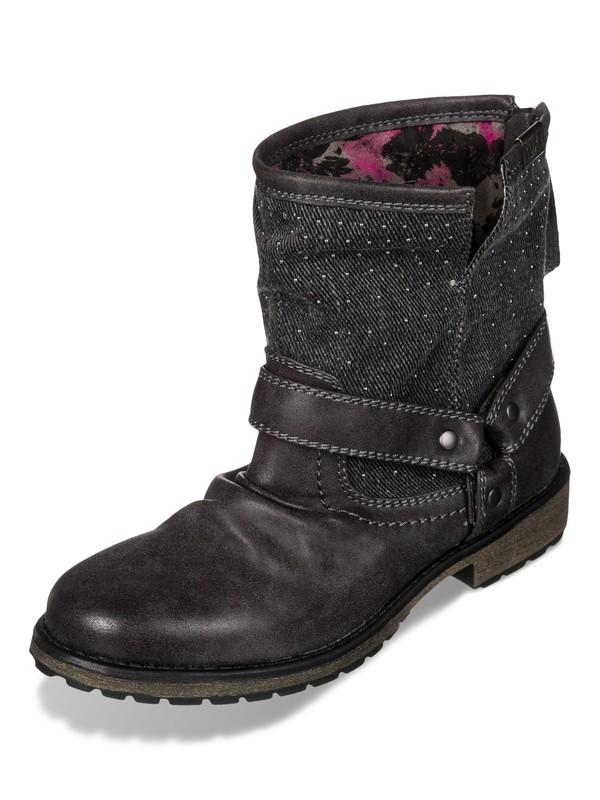 0 Maddock Boots  ARJB700124 Roxy