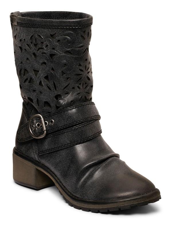0 Drake Boots  ARJB700132 Roxy