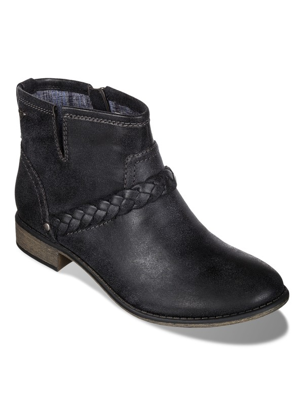 0 Madison Boots  ARJB700144 Roxy