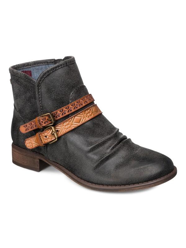 0 Morrison - Boots  ARJB700179 Roxy