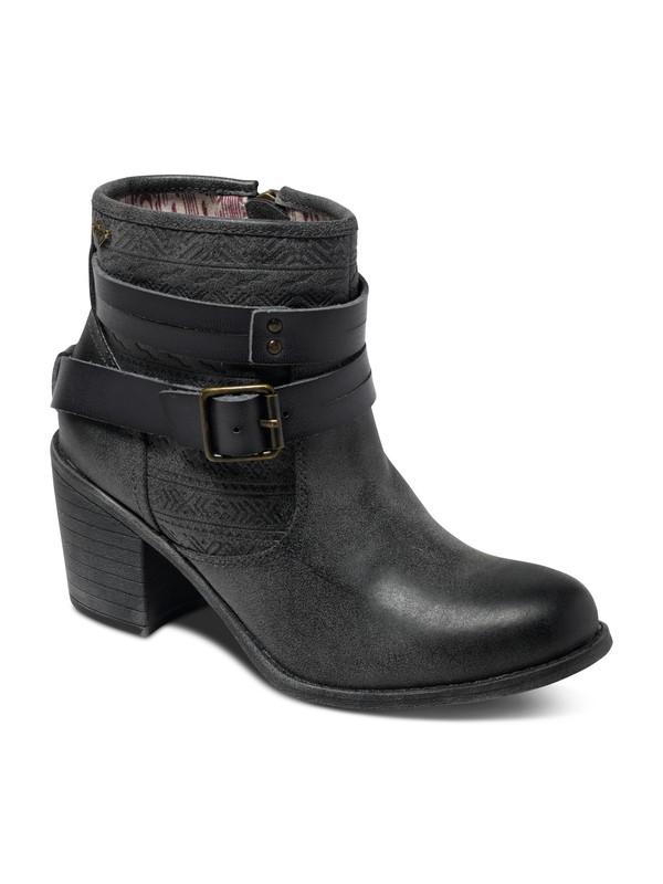 0 Petra - Boots  ARJB700229 Roxy