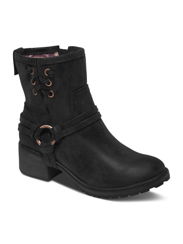 0 Smythe Boots  ARJB700230 Roxy