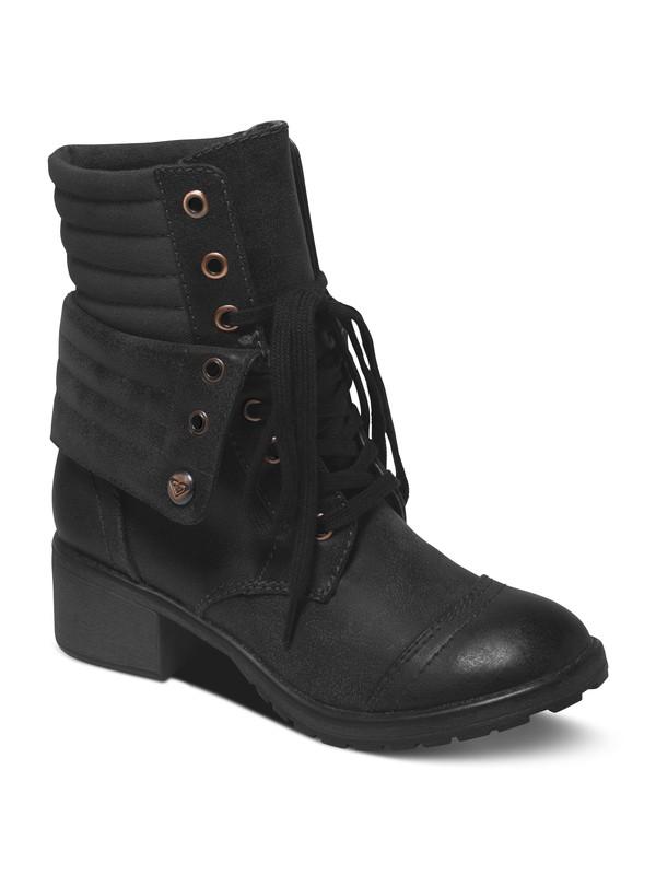 0 Charley Boots  ARJB700236 Roxy