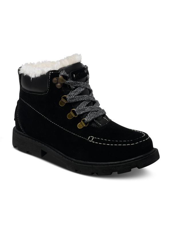 0 Greta - Boots  ARJB700245 Roxy