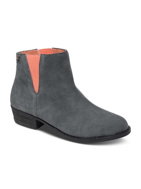 0 Saloon - Boots  ARJB700247 Roxy