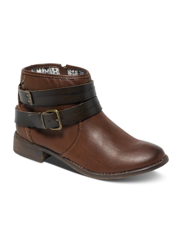 0 Jensen Ankle Boots  ARJB700255 Roxy