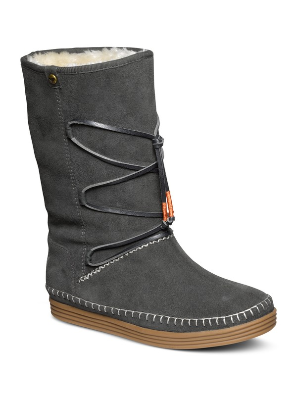 0 Mandi - Boots  ARJB700300 Roxy