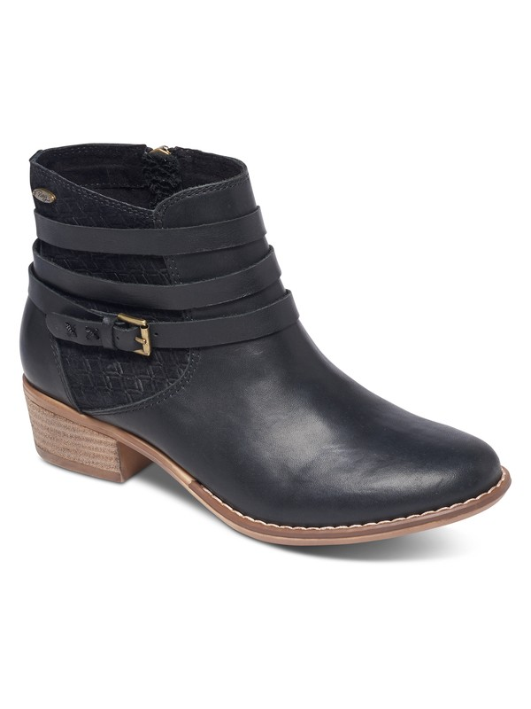 0 Seville - Ankle Boots  ARJB700362 Roxy