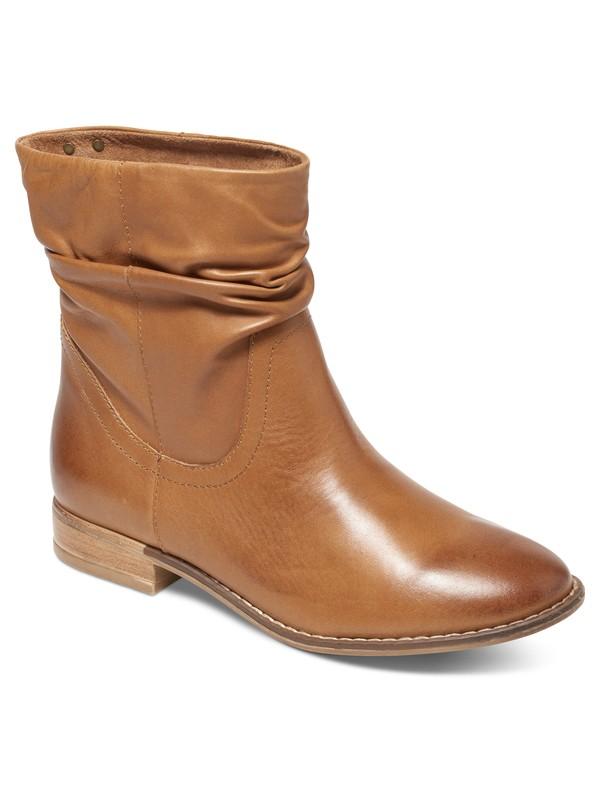 0 Santiago - Ankle Boots  ARJB700370 Roxy