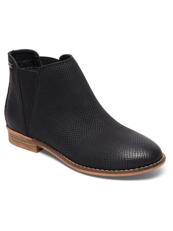 0 Austin - Boots  ARJB700545 Roxy