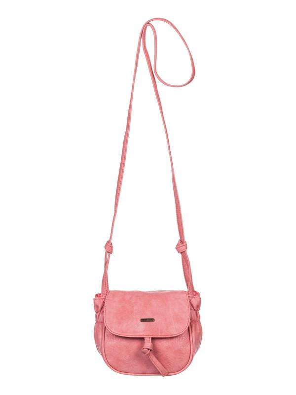 0 Yin Yang Crossbody Bag  ARJBA03038 Roxy
