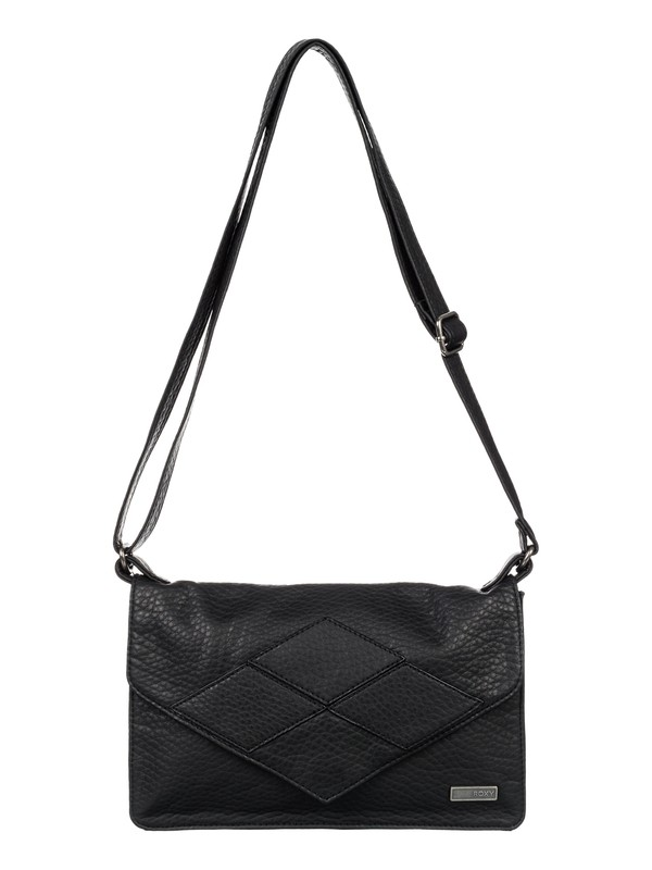 0 In The Plan - Shoulder Bag  ARJBA03039 Roxy