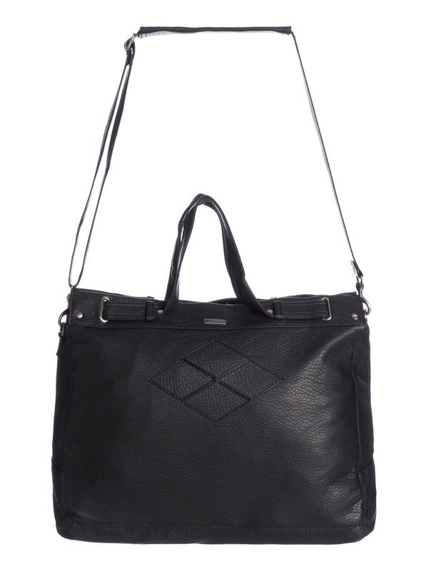0 Gleefully Crossbody Bag  ARJBA03040 Roxy