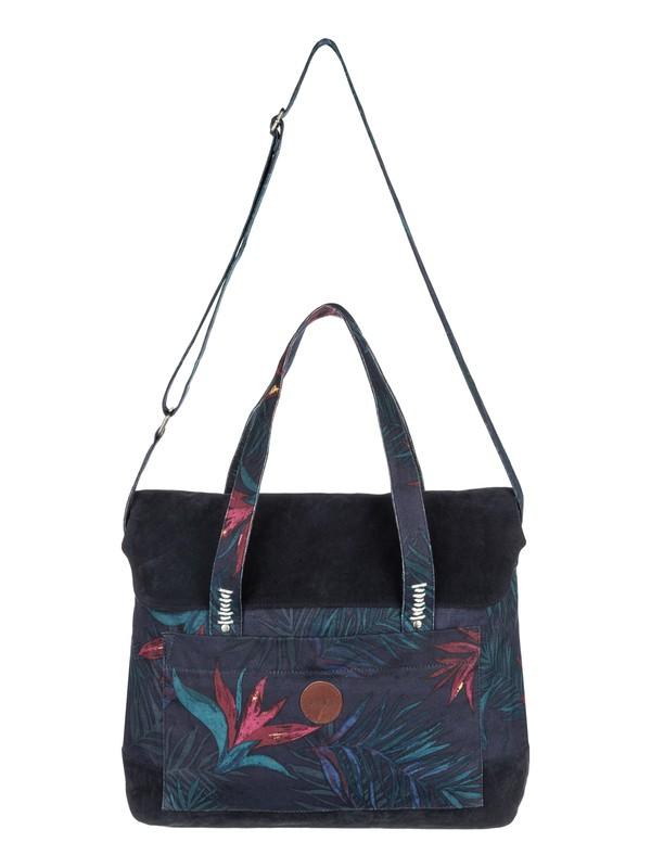 0 Auxiliary - Bag  ARJBA03042 Roxy