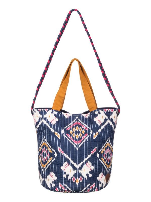 0 Meridian Shoulder Bag  ARJBA03058 Roxy