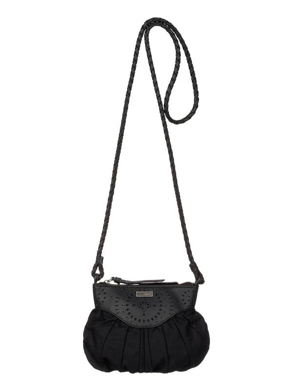 0 Eventide Cross Body Bag  ARJBA03067 Roxy