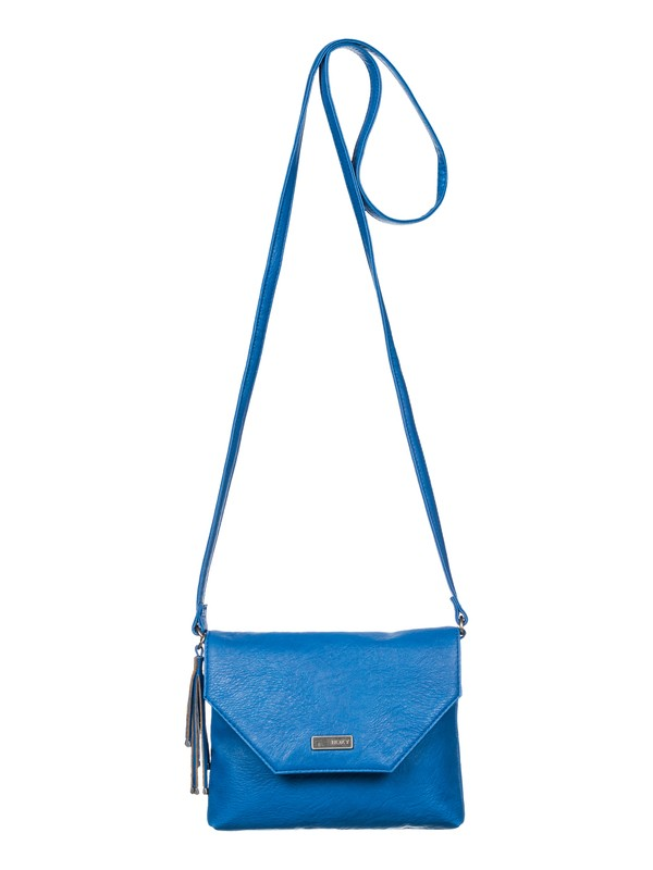 0 Dandra  Cross Body Bag  ARJBA03071 Roxy