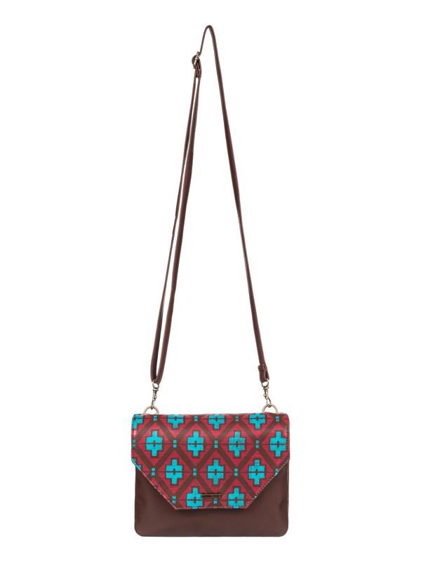 0 Free Love Shoulder Bag  ARJBA03083 Roxy