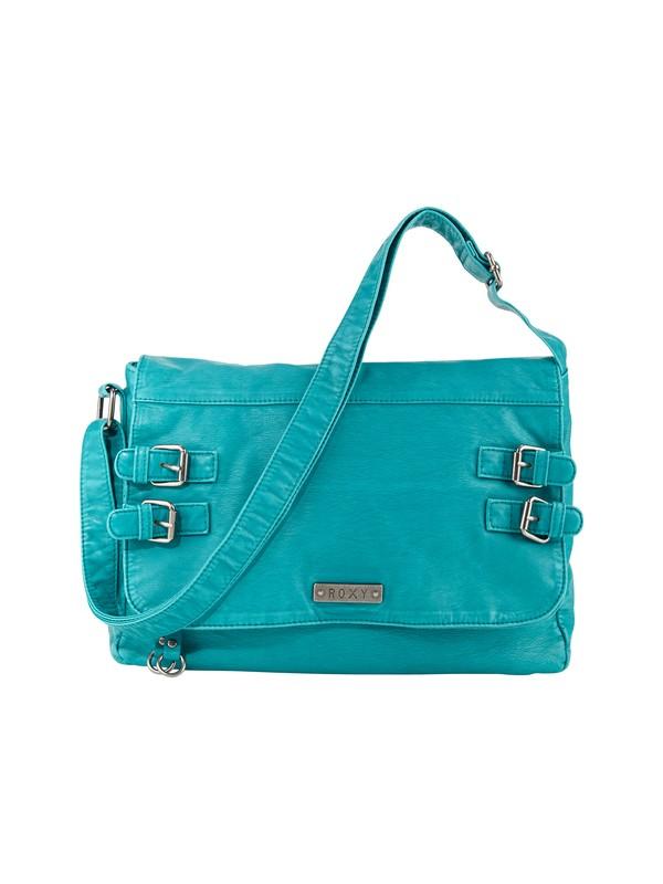 0 Abroad Bag  ARJBP00023 Roxy