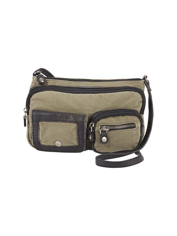 0 Sunny Days Bag  ARJBP00026 Roxy