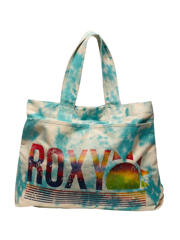 0 Mystic Beach Bag  ARJBP00030 Roxy