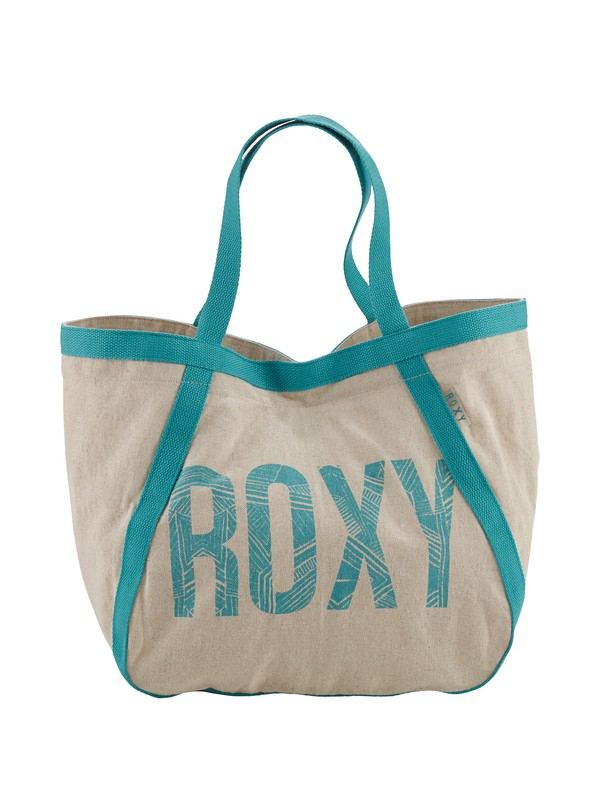 0 Cruise Bag  ARJBP00032 Roxy