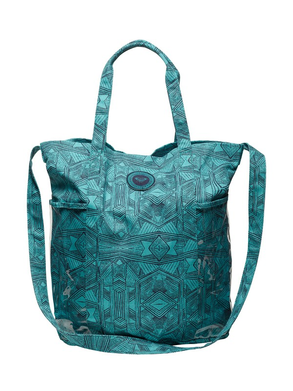 0 Sail Away Bag  ARJBP00034 Roxy