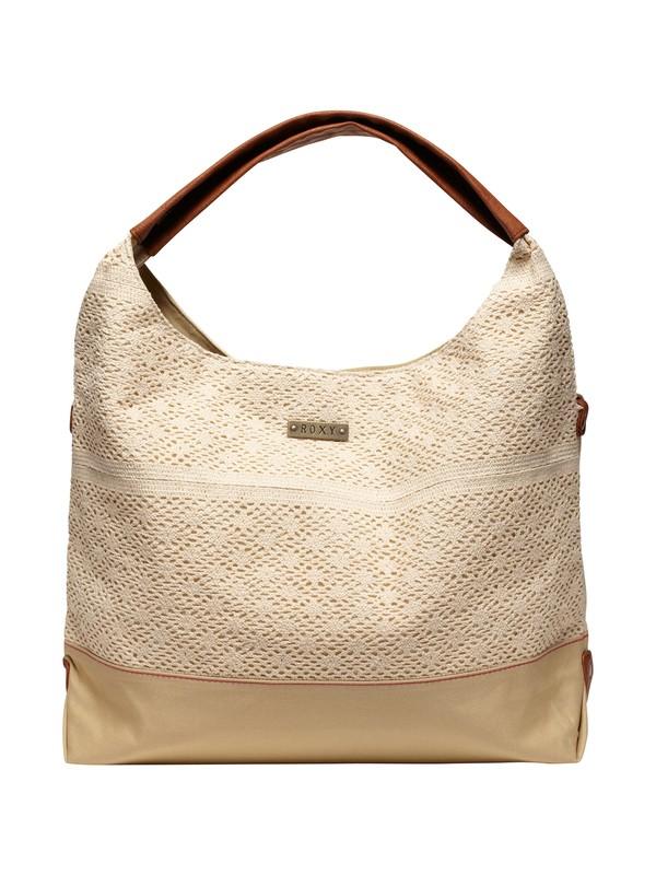 0 Starlite Bag  ARJBP00035 Roxy