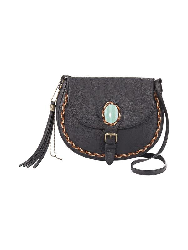 0 Dreamer Bag  ARJBP00037 Roxy