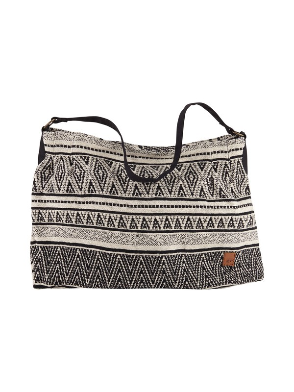 0 Beach Bum Bag  ARJBP00048 Roxy