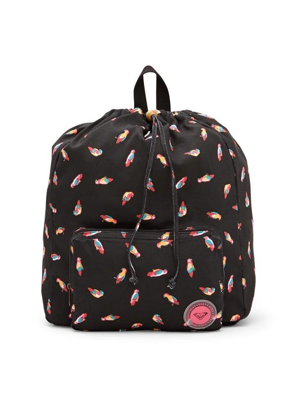 0 Flybird Backpack  ARJBP00068 Roxy