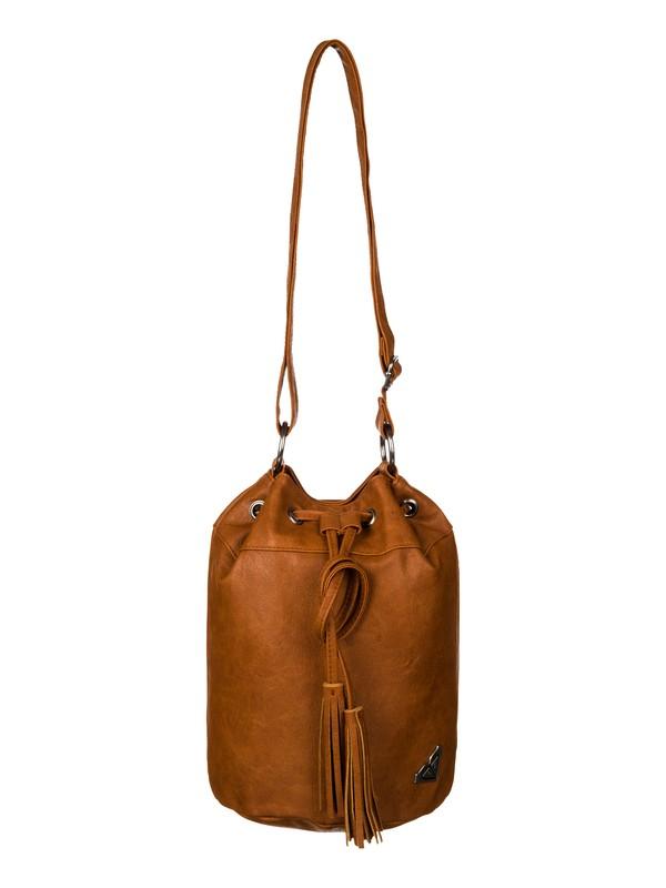 0 Golden Girl Bag  ARJBP03011 Roxy