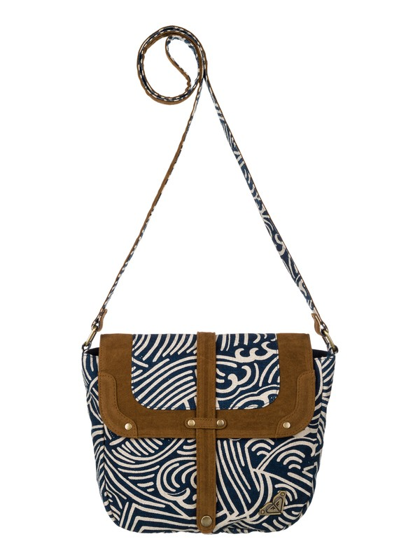 0 Island Breeze Purse  ARJBP03013 Roxy