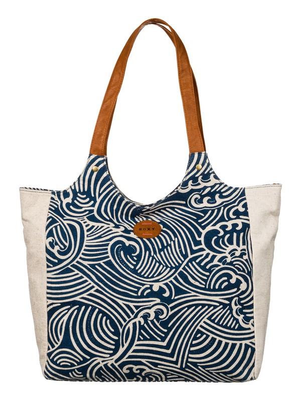 0 Lively Heart Bag  ARJBP03014 Roxy