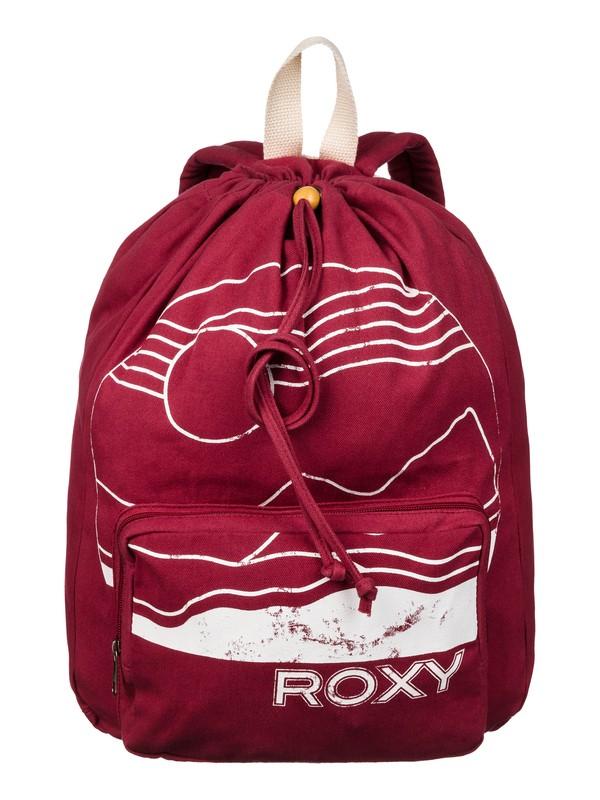 0 Flybird Backpack  ARJBP03018 Roxy
