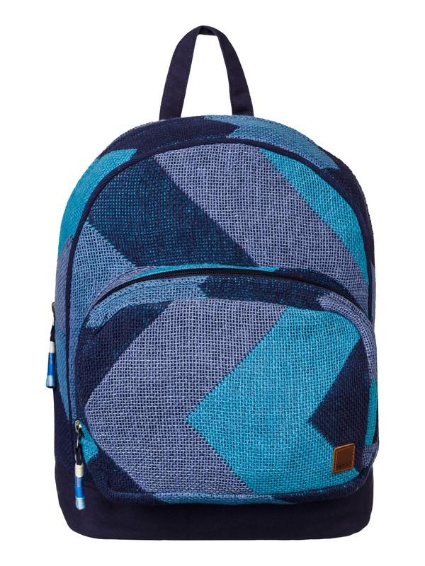 0 Monsoon Backpack  ARJBP03080 Roxy