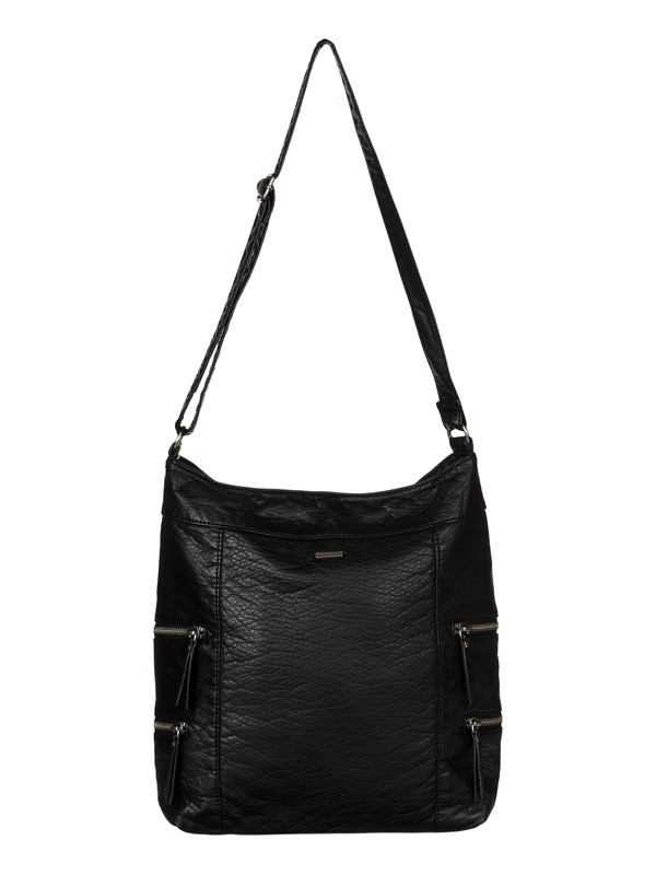 0 Board Games - Faux Leather Bag  ARJBP03108 Roxy